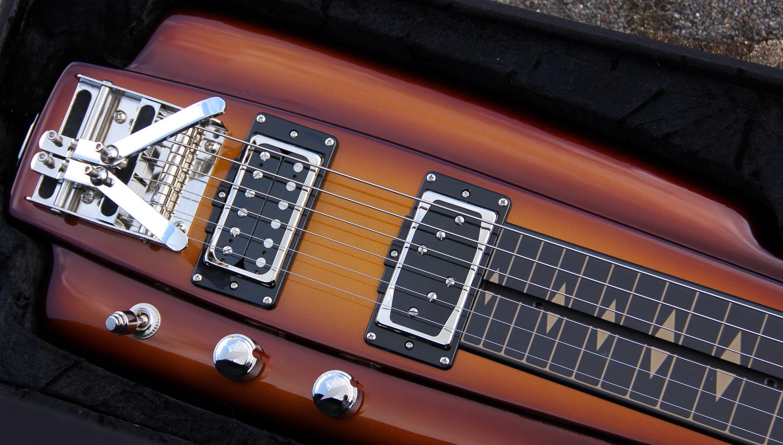 duesenberg fairytale 2013 guitar for sale martin s musik kiste. Black Bedroom Furniture Sets. Home Design Ideas