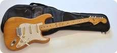 Fender Standard Stratocaster 1976 1976