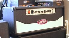 Budda Superdrive V20 Head
