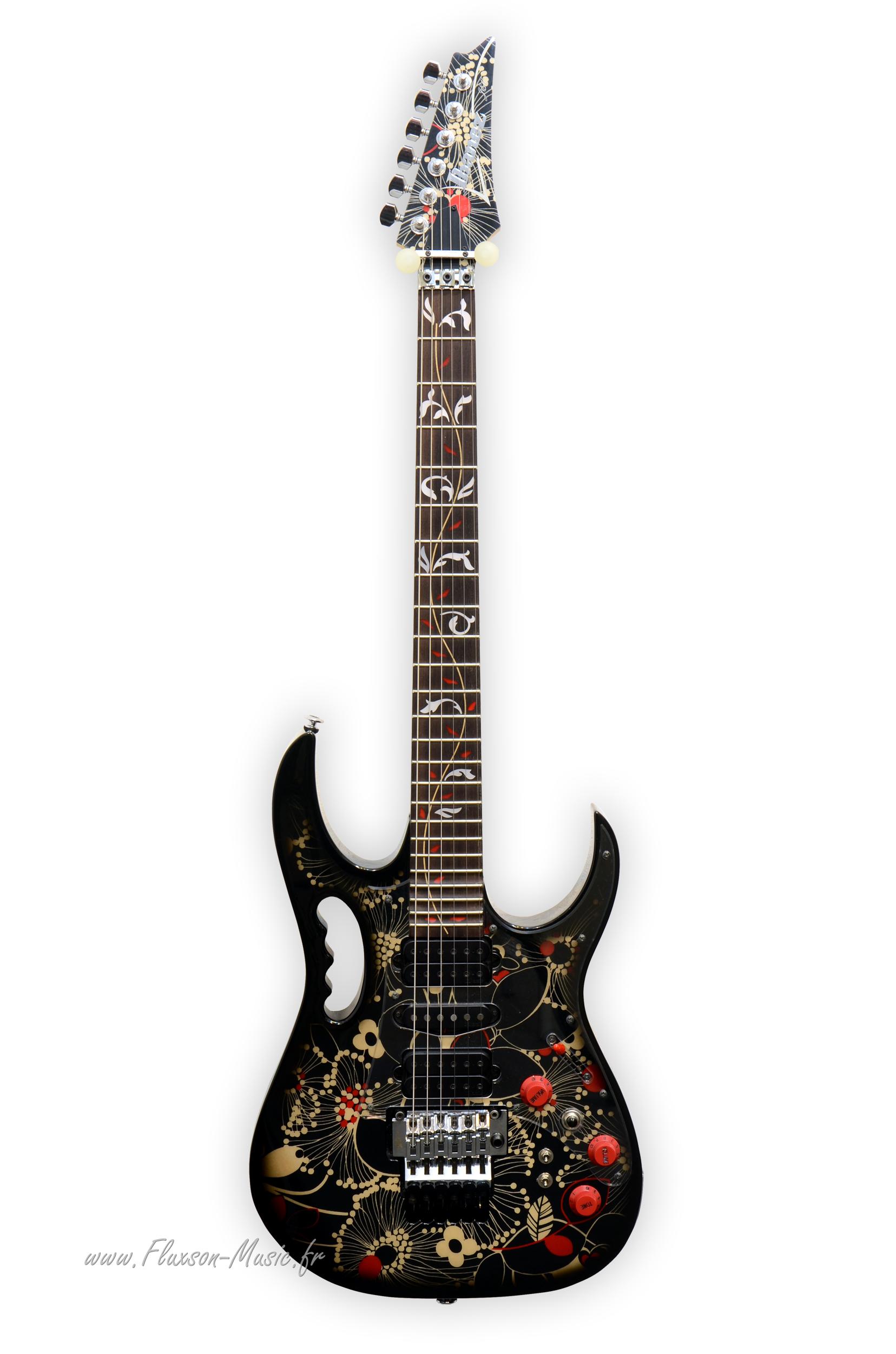 Peavey Pickups Wiring Diagram Free For You Jackson Pick Up Wolfgang Pickup Gibson Epiphone Fender