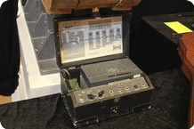 Echoplex Analog Tape Echo 1972
