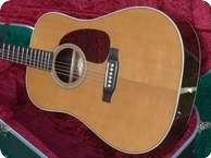 Rozawood TWENTY EIGHT DREADNOUGHT BRW Bs 2013 Nitrocellulose Lacquer