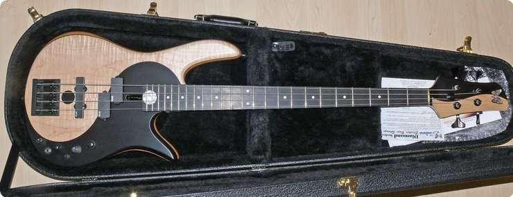 Fodera yin yang standard 2012 natural bass for sale bass for Table yin yang basse