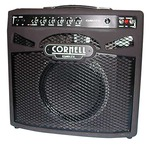 Cornell Rambler 15 Combo 2013 Black