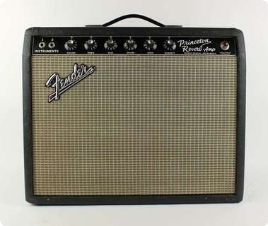 Dating fender amps by activation code