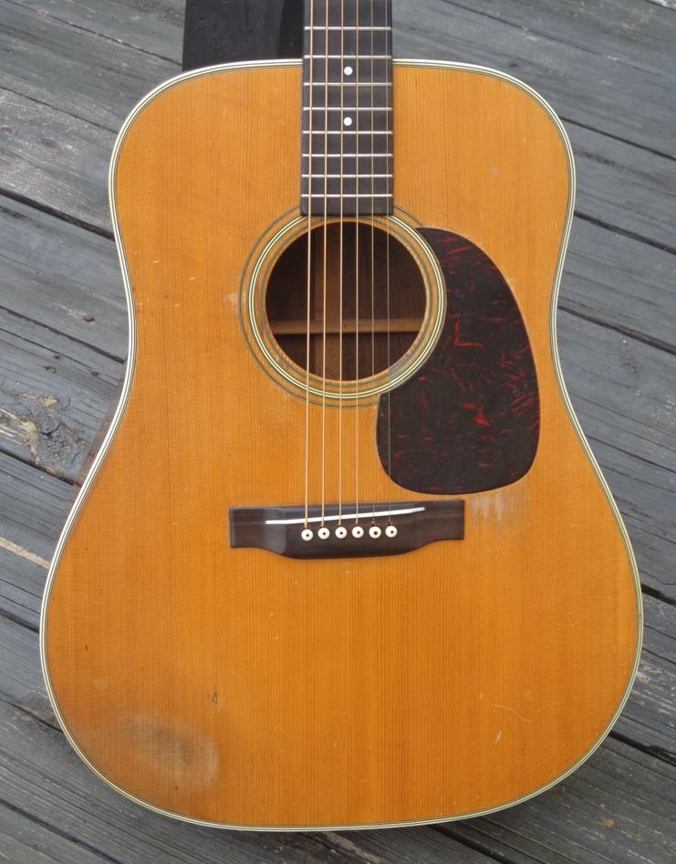 martin d 28 1963 guitar for sale guitarbroker. Black Bedroom Furniture Sets. Home Design Ideas