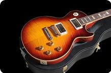 Gibson Les Paul Historic R9 2003 Sunburst