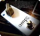 Lovepedal MINI Amp 50 2014