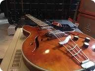 Harmony H79 1967