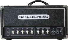 Kool Elfring ACE Deluxe 2014