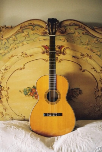 martin 000 28 golden era 1996 natural guitar for sale dying breed. Black Bedroom Furniture Sets. Home Design Ideas