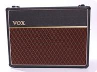 Vox AC30 1993 Black