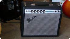 Fender Vibro Champ 1978