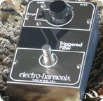 Electro Harmonix Y Triggered Filter 1975