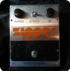 Electro Harmonix Zipper 1976
