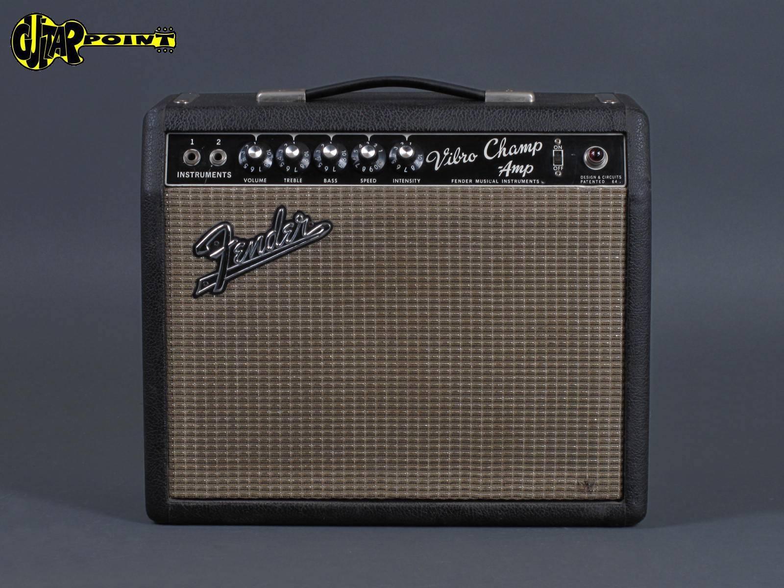 Fender serienummer lookup amp ålder