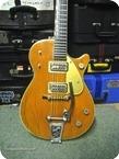 Gretsch 6121 1959