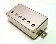 Dreamsongs Pickups Classic Paf Humbucker 2014