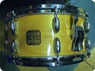 Gretsch Maple Snare 1969