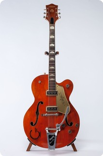 Gretsch 6120 For Sale : gretsch 6120 1957 red amber guitar for sale jet city guitars ~ Hamham.info Haus und Dekorationen