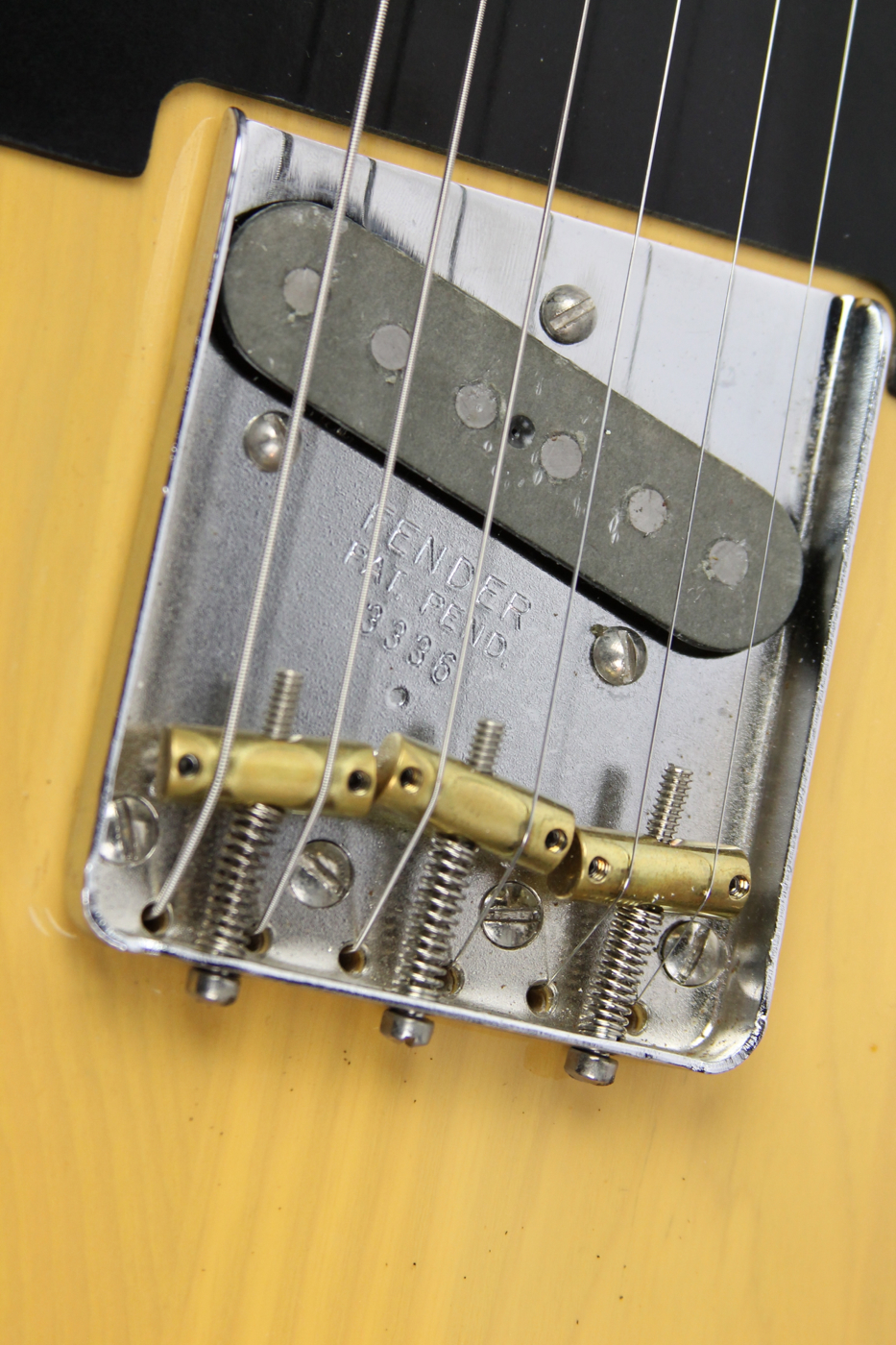 Dating mexican fender guitars by serial number 7