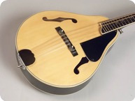 Crestline C 300 NT Built By Hoshina 1070 Maple