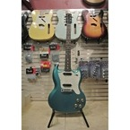 Gibson Melody Maker 1970 Blue