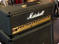 Marshall 6100 Anniversery 2010