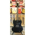 Gibson SG Faded 2011 Black