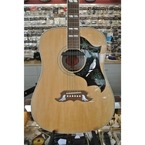 Gibson Dove 2002 Natural