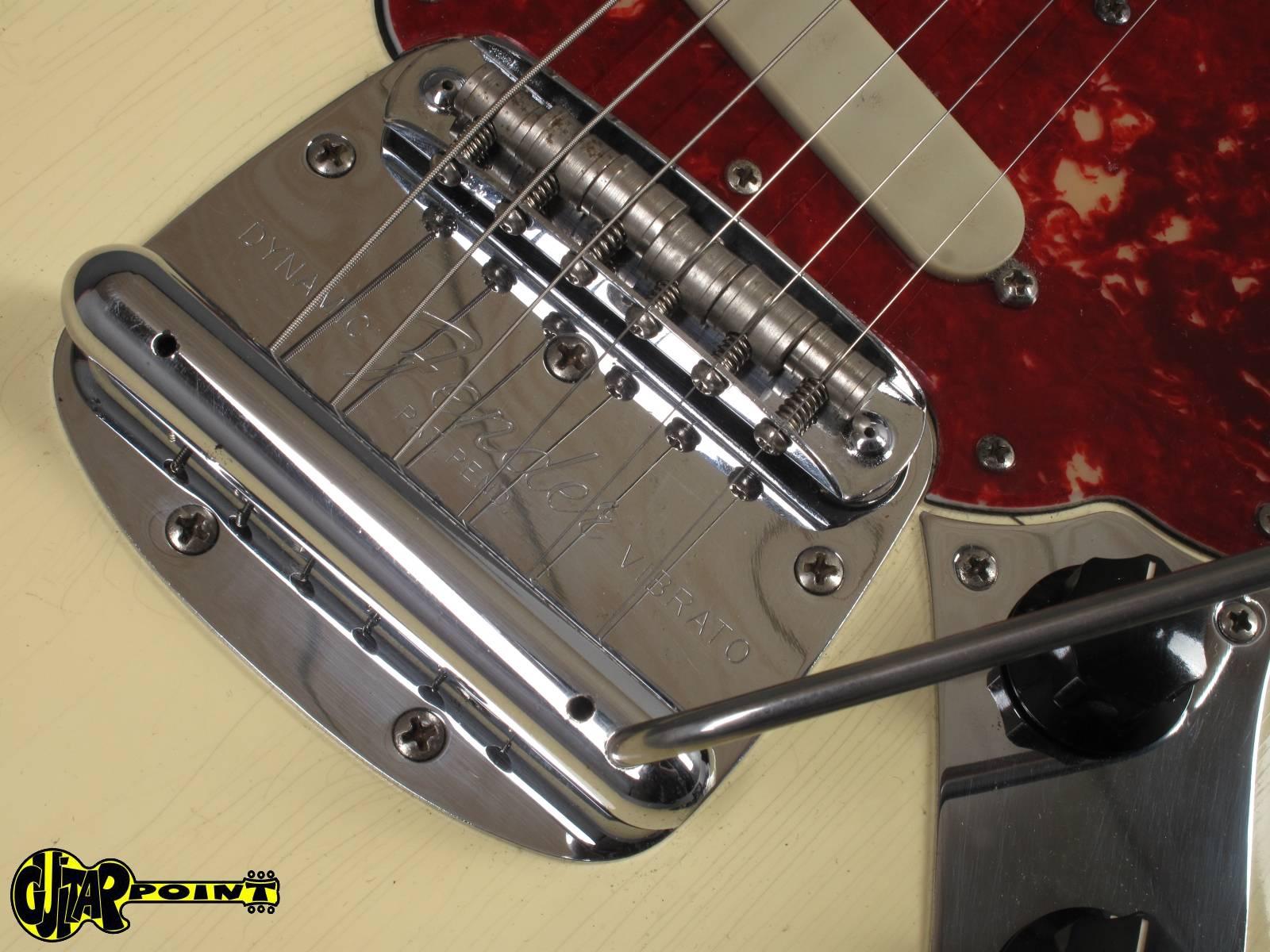 Bmw Z4 Service Engine Soon Light Fender Mustang Bass