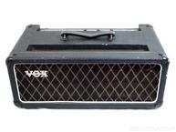 Vox AC 100 1967