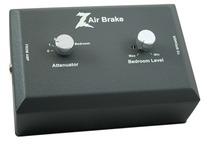 Dr. Z Air Brake Power Attenuator 2016