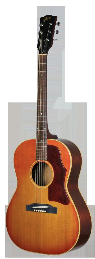 gibson b25 1966 guitar for sale siccas guitars. Black Bedroom Furniture Sets. Home Design Ideas
