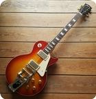 Gibson Custom Shop Les Paul Standard Collectors Choice 3 The Babe 1960 59R9 R0 2013 Cherry Sunburst