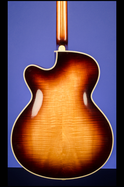 hindu singles in selmer Guitars made by the selmer corporation (1930s-1950s)this is an archive of selmer maccaferri guitars we have sold over the years for selmer maccaferri guitars currently for sale go here.