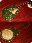 Gretsch Country Club GRE0383 1961