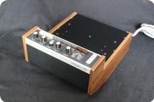 Roland Rhythm 33 TR 33 1970