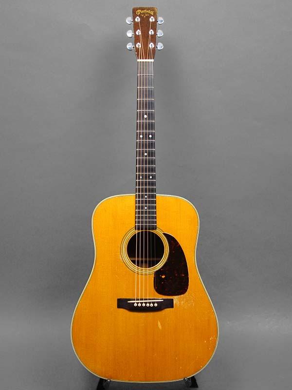 martin d 28 1958 natural guitar for sale blue g. Black Bedroom Furniture Sets. Home Design Ideas