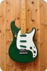 Ibanez Roadstar II RS 135COG Comet 1984 Green