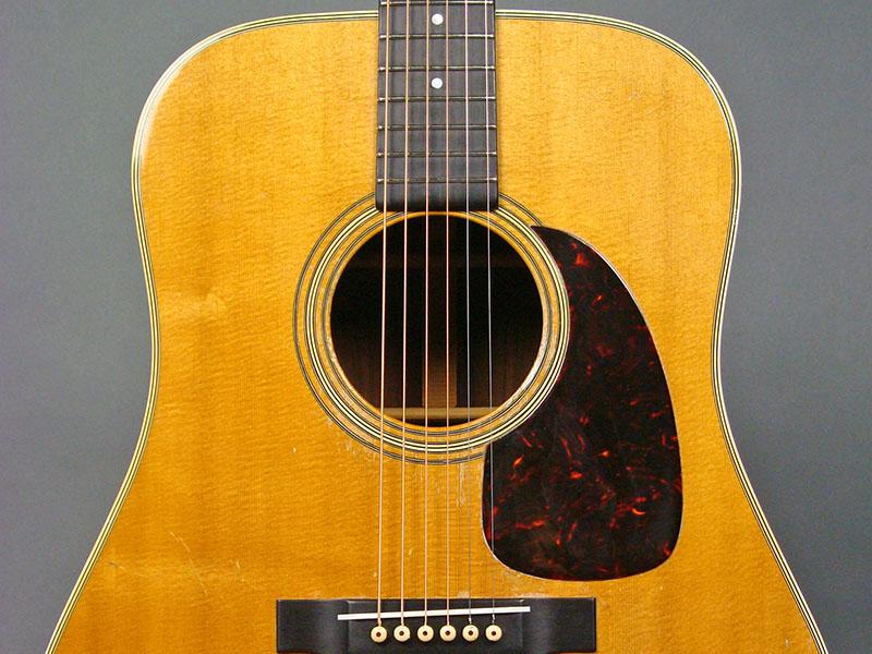martin d 28 1959 natural guitar for sale blue g. Black Bedroom Furniture Sets. Home Design Ideas
