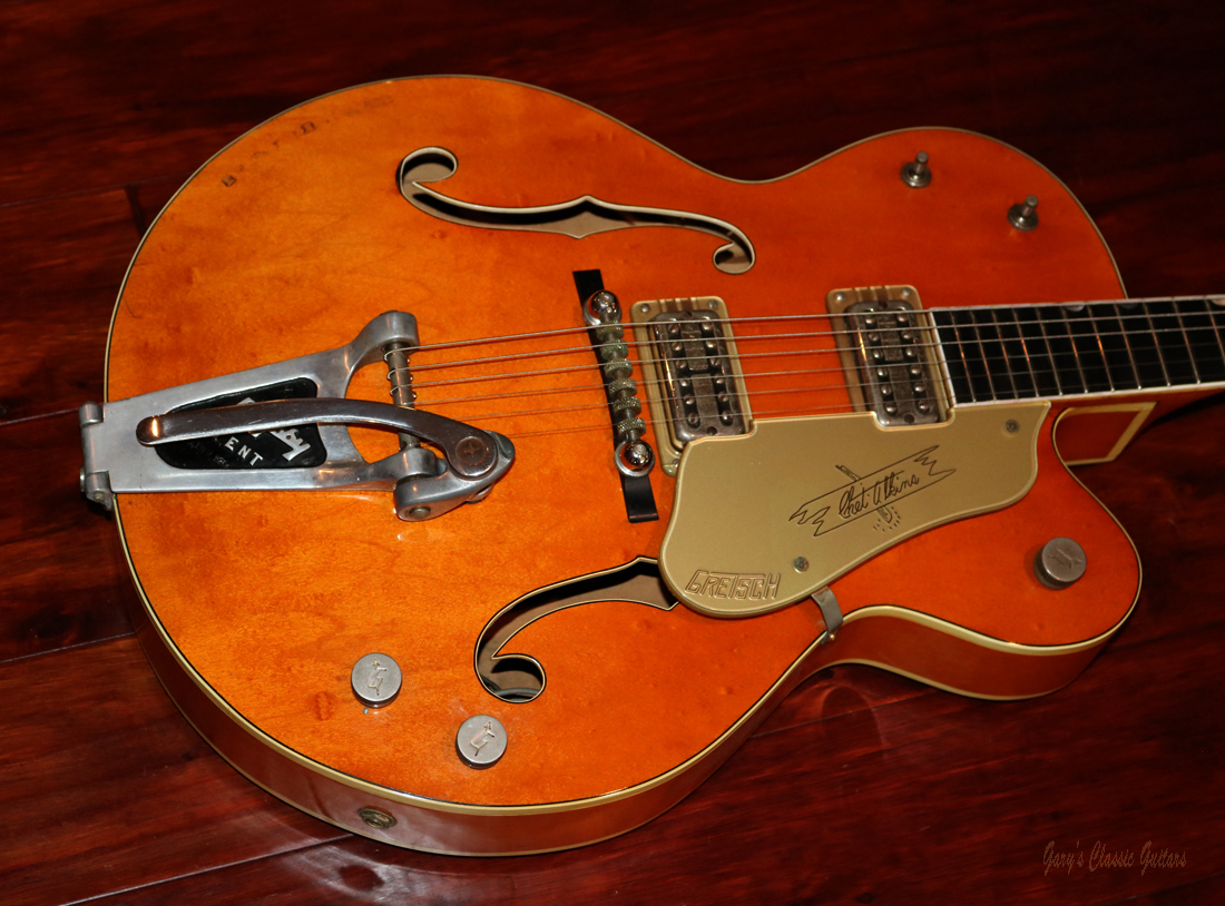 Gretsch 6120 For Sale : gretsch 6120 gre0394 1959 guitar for sale garys classic guitars ~ Hamham.info Haus und Dekorationen