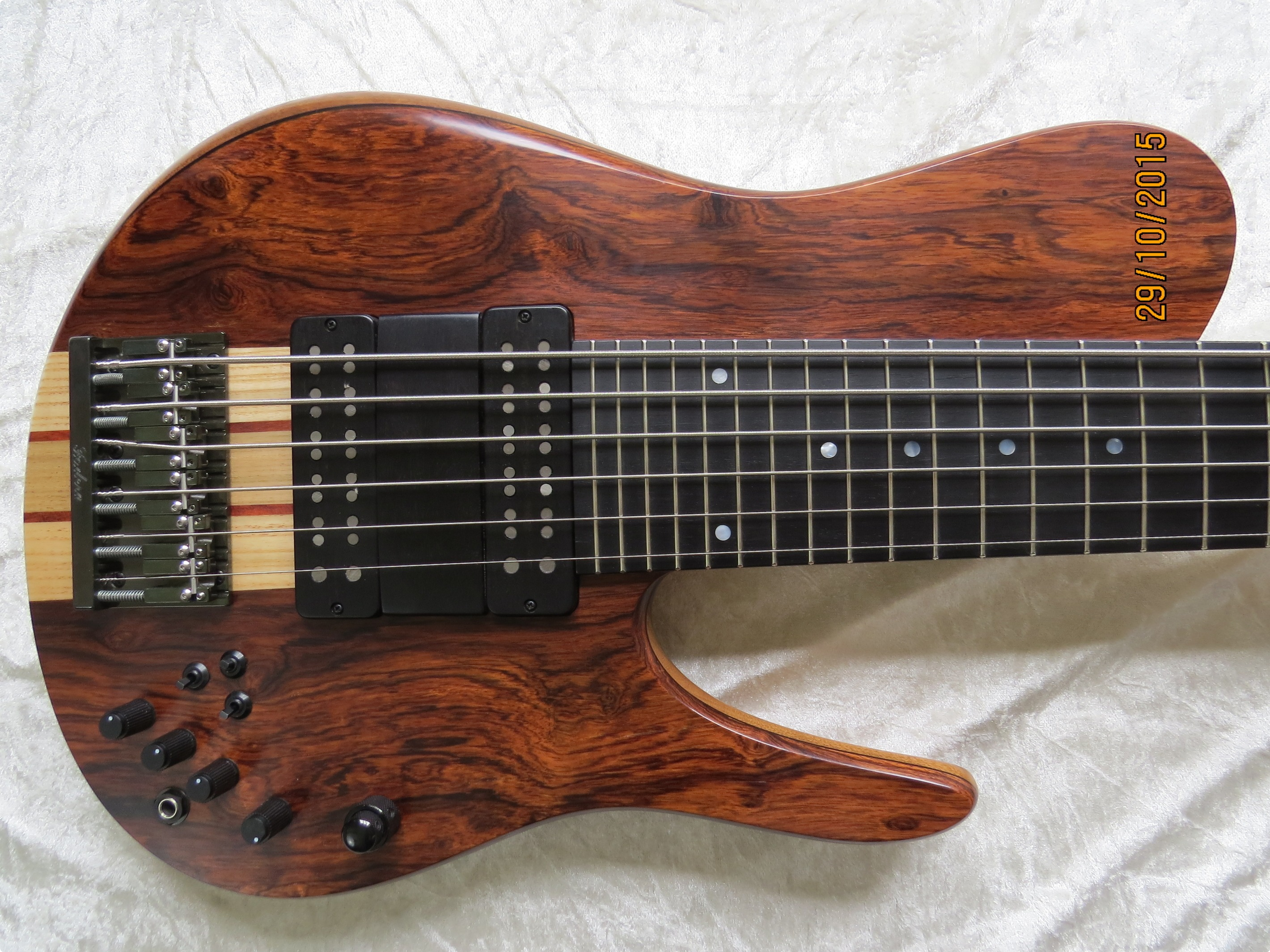 Fodera Bass For Sale : fodera imperial elite mg shape 2012 natural bass for sale cotswold bass guitars ~ Vivirlamusica.com Haus und Dekorationen
