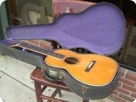 Vega 1929 Vega Tenor Banjo 1929