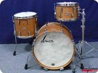 Sonor Vintage Series 2016 Vintage Natural Satin