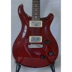 PRS Paul Reed Smith Standard 22 1999