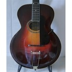 Gibson L4