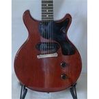 Gibson Les Paul Jr. Doublecut 1960