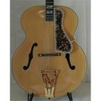 Gibson Super 400 1939