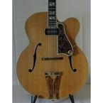 Gibson Super 400C 1960